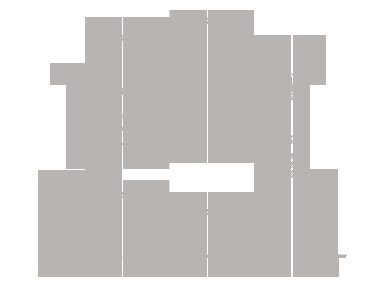 Stella Paschall
